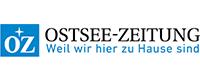 Referenzen_Logo_014