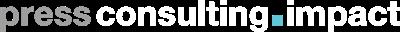 logo_PI_press_consulting_2019