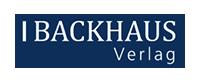 backhaus-verlag-200x80px