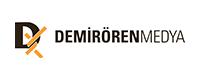 demirören_medya-200x80px